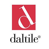 Daltile_Layer 1.jpg