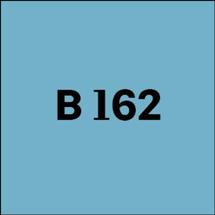 B 162 - 2002