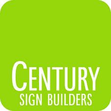 Century Sign_Layer 1.jpg