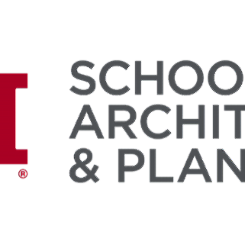 UNM School of Architecture and Planning Virtual Career Fair