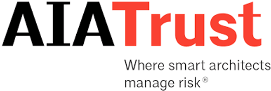 AIA TRUST.png