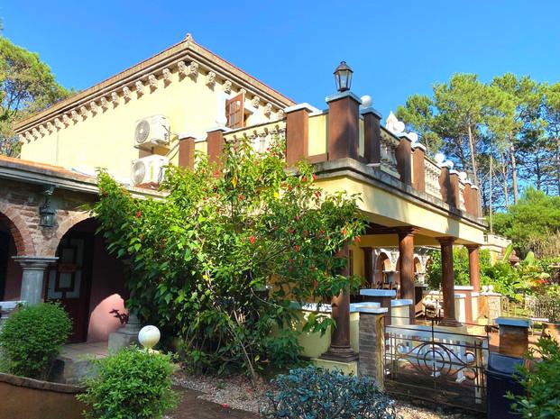 Villa Toscana Hotel LLamaTrp.jpg