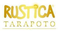 Rustica-Hotel-Tarapoto-Logo-300x163.jpg