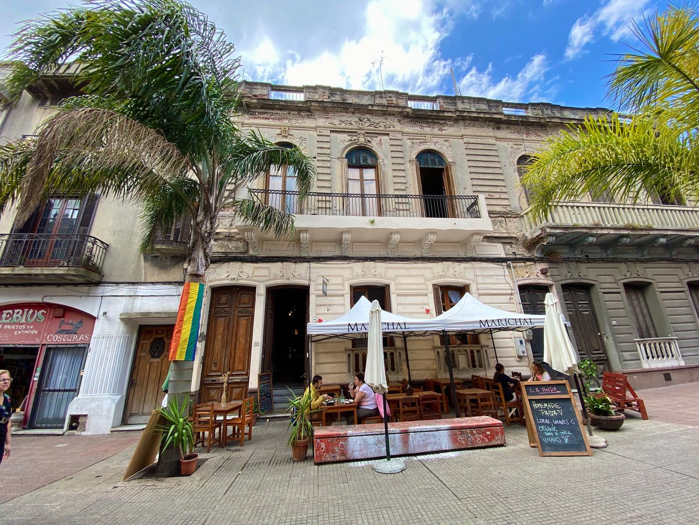 uruguay LGBTQ Llamatrip.jpg