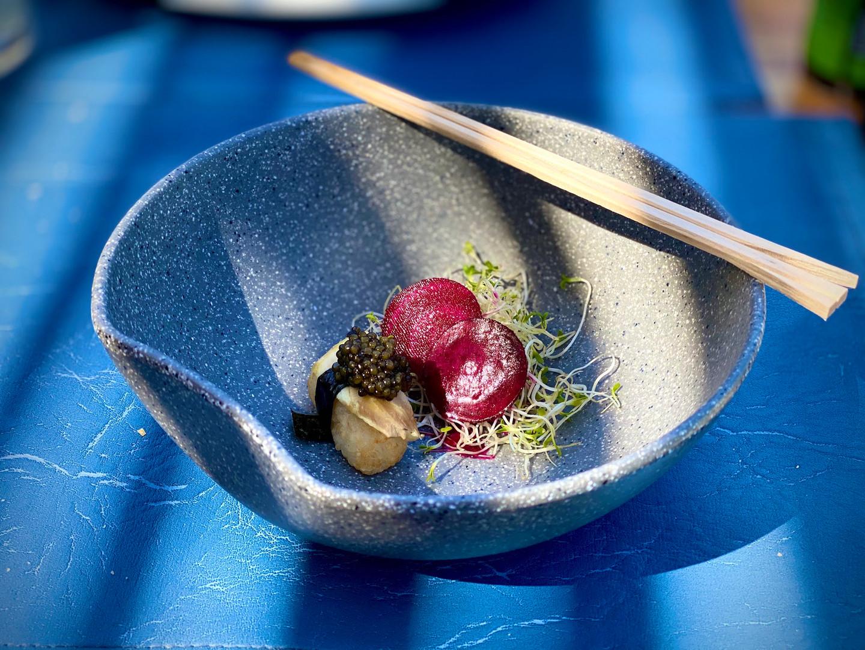 Sushi Time.jpg