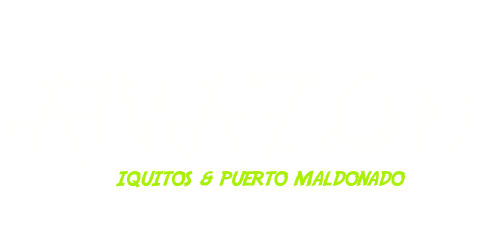 amaazonptiquitos.png
