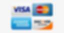 amex-logo-mastercard-visa-3.png