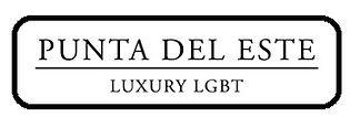 logo Punta del Este Luxury.jpg