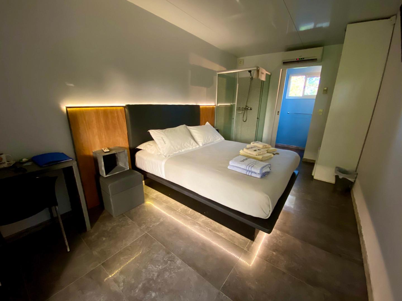 Undarius hotel LlamaTrip.jpg