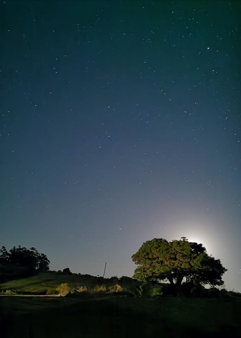 Sky at night Haras las Tordillas LlamaTrip.jpg