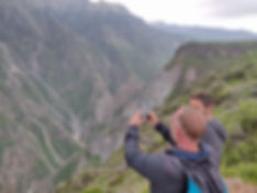 colca canyon llamatrip.jpg