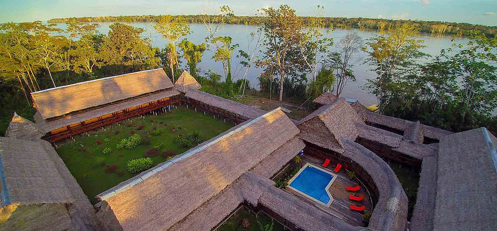 Heliconia-Lodge-Iquitos-Peru.jpg