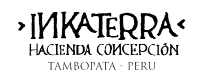 inkaterra hacienda concepcion logo.png
