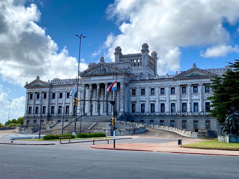 Palacio de Gobierno.jpg