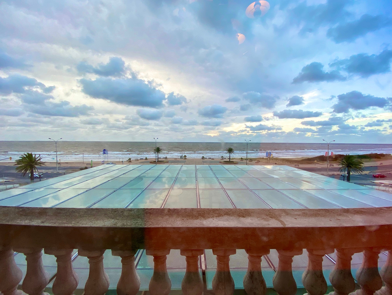 view of Sofitel Montevideo LlamaTrip.jpg