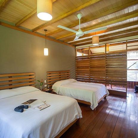 Heliconia_Amazon_River_Lodge-Iquitos-Garden-739879.jpg