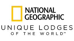 national-geographic-unique-lodges-of-the
