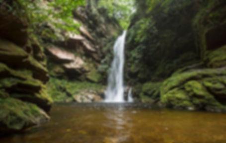 tour-huacamaillo-5-1024x648.jpg