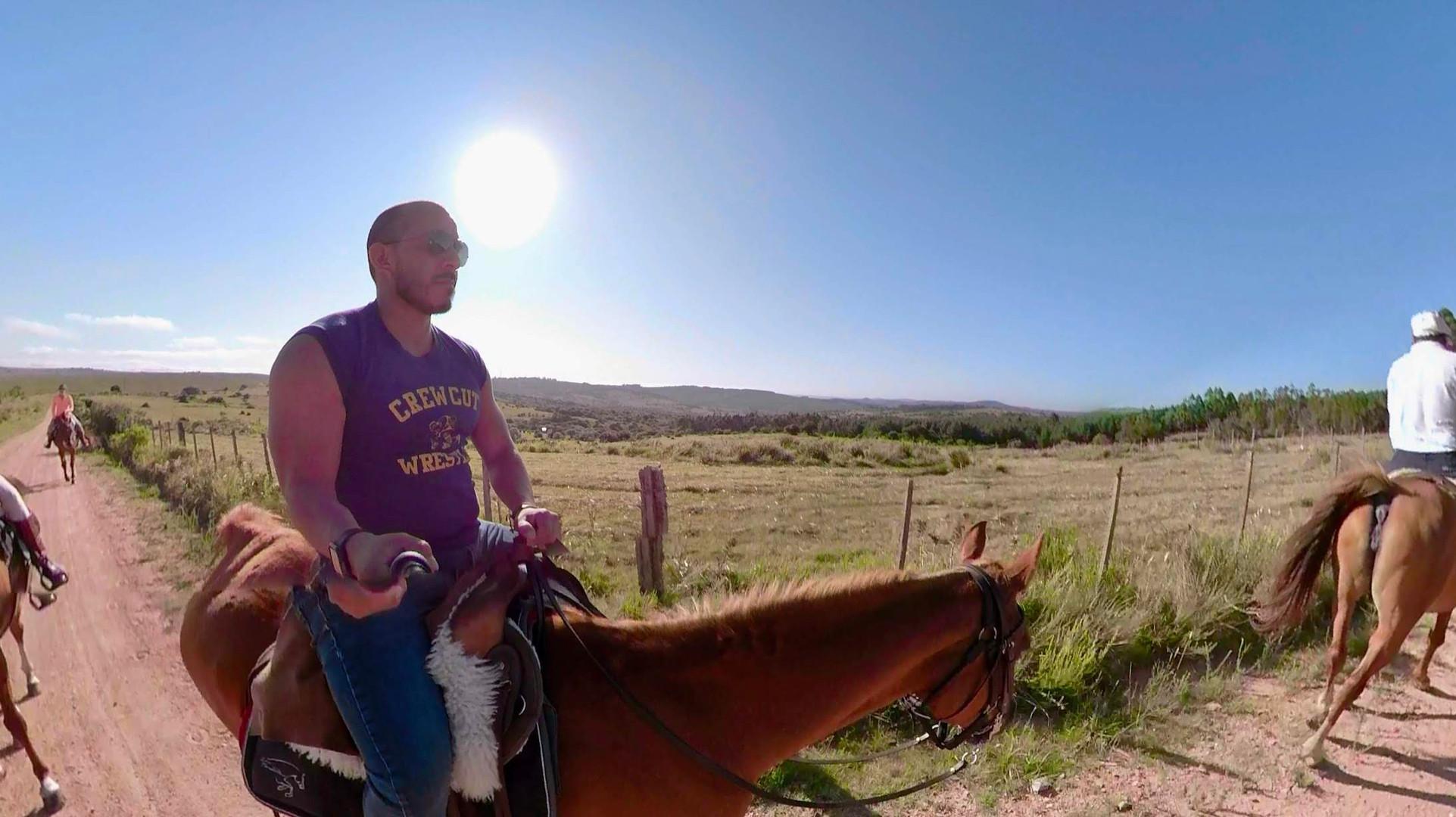 Horse Ride Haras las Tordillas LlamaTrip.jpg