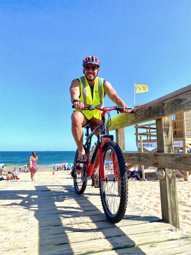 Bike Tours Punta del Este Uruguay.jpg