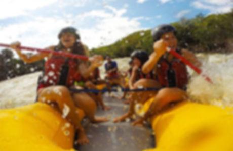 tour-tarapoto-tropical.jpg