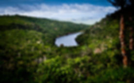 tour-laguna-azul-4-768x476.jpg