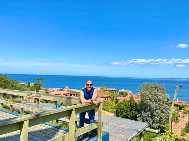 LLamaTrip in Punta del Este.jpg