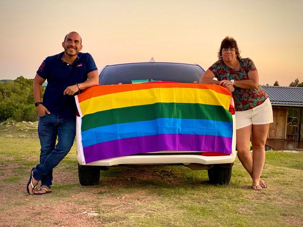 tu auto rent a car uruguay LlamaTrip.jpg