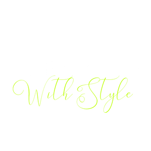 paracas with style.png