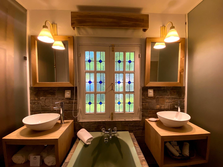 Villa Toscana Hotel LlamaTr.jpg