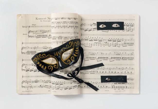 Mozart-Konzert Nr. 1 D-Dur