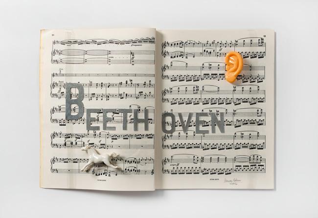 L.van Beethoven Op.61