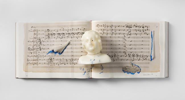 Mozart-Entführung aus dem Serail1