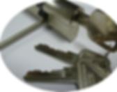 keys, Eurospec, replacement, key cutting, cutting, MP10, key card, locks,