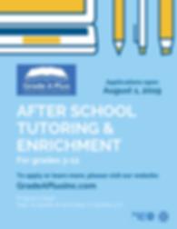DIGITAL Student Recruitment Flyer.png