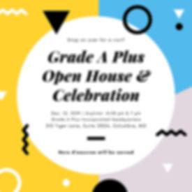 Grade A Plus  Open House Invitation.jpg