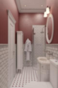 с_ванная001 (2).jpg