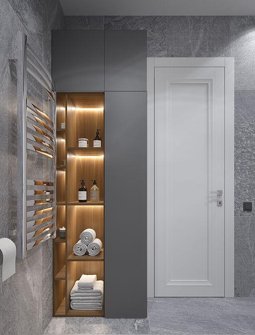 ванная_05..jpg
