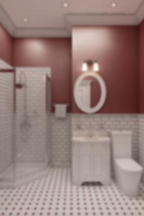 с_ванная001 (1).jpg