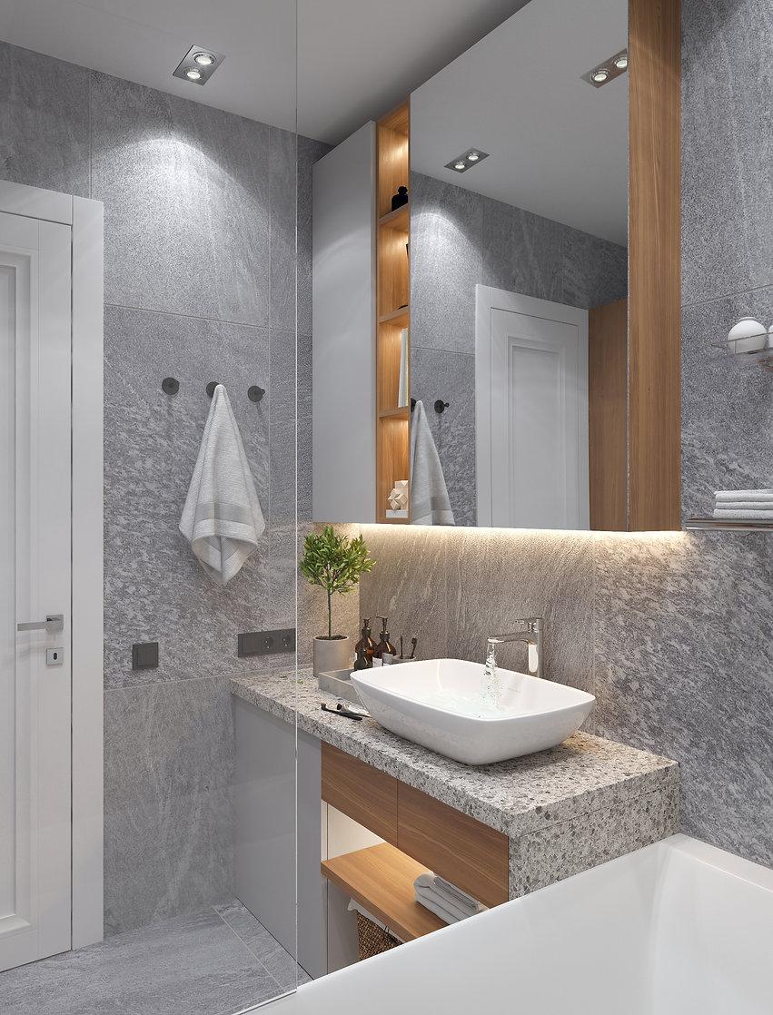 ванная_02..jpg