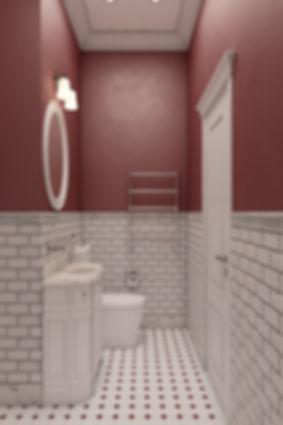 с_ванная001 (3).jpg