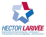 hector-larrivee.jpg