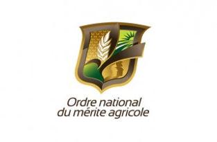 logo-ordre-merite-agricole-e144614117744