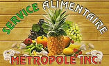 Service_alimentaire_métropole.jpg