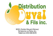 Distribution-Duval.jpg