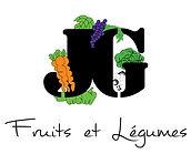 jg-fruits-et-legumes.jpg