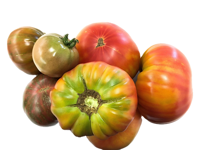 Tomates%25202_edited_edited.png