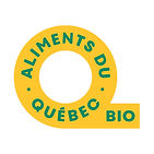 AlimentsDuQuebec_Logo_Bio_RGB400[1].jpg