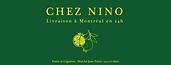 Chez Nino.png