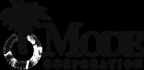 logo-3 cutout_black.png